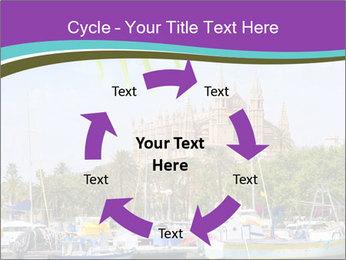 0000071559 PowerPoint Templates - Slide 62