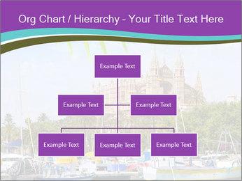 0000071559 PowerPoint Templates - Slide 66