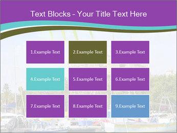 0000071559 PowerPoint Templates - Slide 68