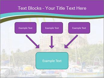 0000071559 PowerPoint Templates - Slide 70