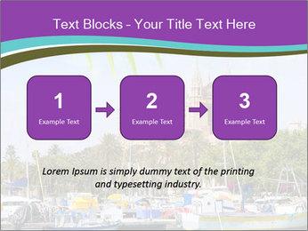 0000071559 PowerPoint Templates - Slide 71