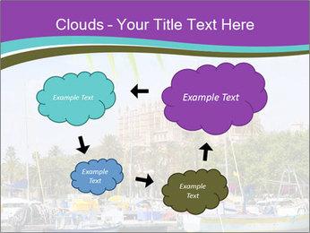 0000071559 PowerPoint Templates - Slide 72