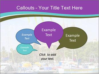 0000071559 PowerPoint Templates - Slide 73