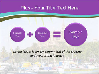 0000071559 PowerPoint Templates - Slide 75