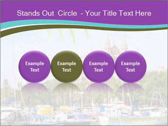 0000071559 PowerPoint Templates - Slide 76