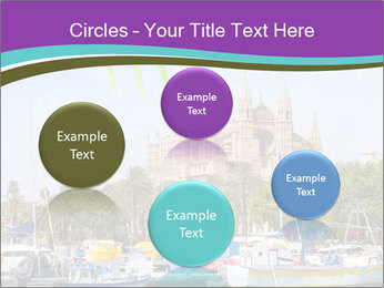 0000071559 PowerPoint Templates - Slide 77