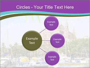 0000071559 PowerPoint Templates - Slide 79