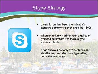 0000071559 PowerPoint Templates - Slide 8
