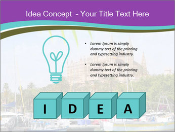 0000071559 PowerPoint Templates - Slide 80
