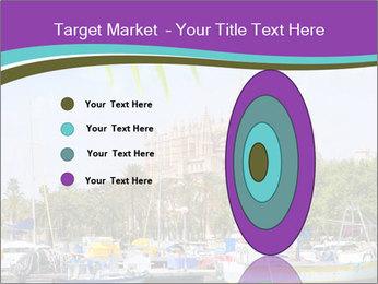 0000071559 PowerPoint Templates - Slide 84