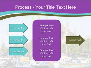 0000071559 PowerPoint Templates - Slide 85