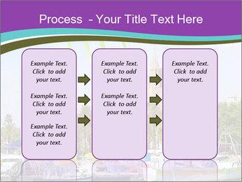 0000071559 PowerPoint Templates - Slide 86