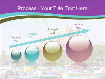 0000071559 PowerPoint Templates - Slide 87