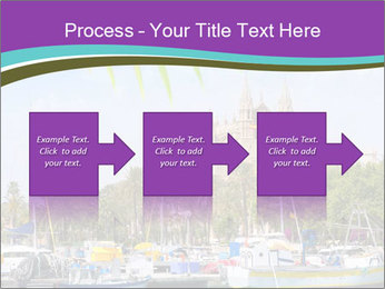 0000071559 PowerPoint Templates - Slide 88