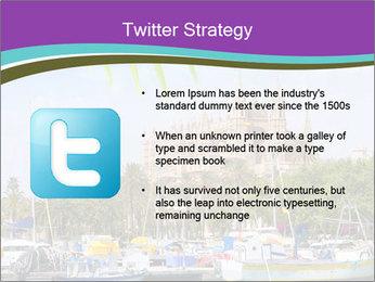 0000071559 PowerPoint Templates - Slide 9