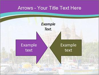 0000071559 PowerPoint Templates - Slide 90