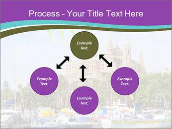 0000071559 PowerPoint Templates - Slide 91