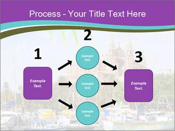 0000071559 PowerPoint Templates - Slide 92
