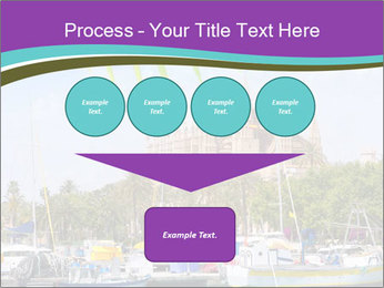 0000071559 PowerPoint Template - Slide 93
