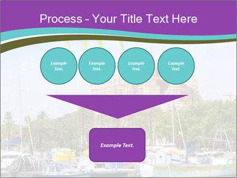 0000071559 PowerPoint Templates - Slide 93