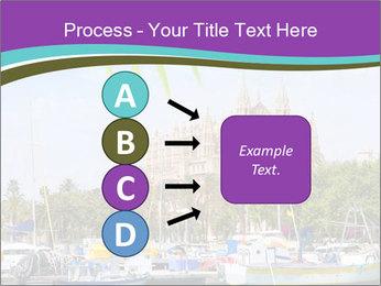 0000071559 PowerPoint Templates - Slide 94
