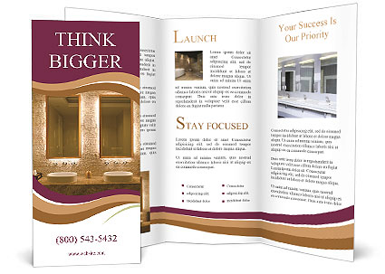 0000071560 Brochure Template