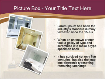 0000071560 PowerPoint Template - Slide 17