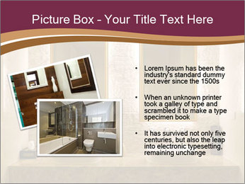 0000071560 PowerPoint Template - Slide 20
