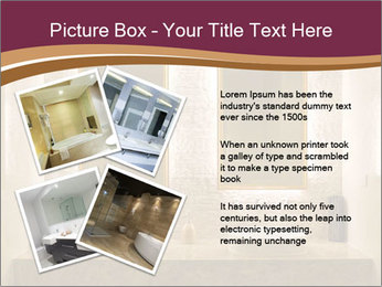 0000071560 PowerPoint Template - Slide 23