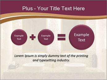 0000071560 PowerPoint Template - Slide 75