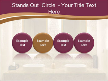 0000071560 PowerPoint Template - Slide 76