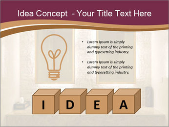 0000071560 PowerPoint Template - Slide 80