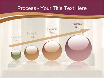 0000071560 PowerPoint Template - Slide 87
