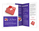 0000071561 Brochure Template
