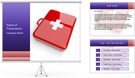 0000071561 PowerPoint Template