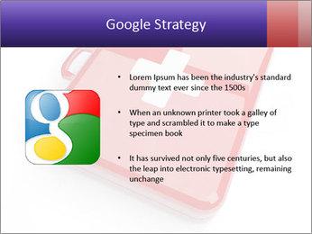 0000071561 PowerPoint Template - Slide 10