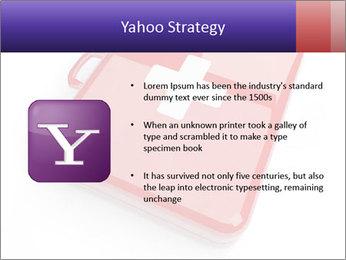 0000071561 PowerPoint Templates - Slide 11
