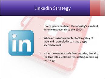 0000071561 PowerPoint Templates - Slide 12