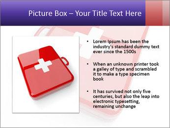 0000071561 PowerPoint Templates - Slide 13