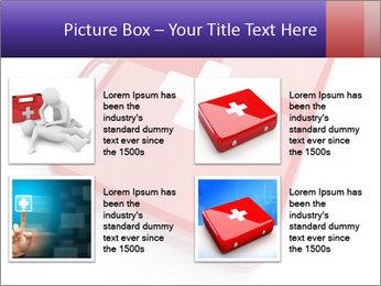 0000071561 PowerPoint Templates - Slide 14