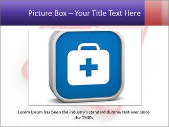 0000071561 PowerPoint Templates - Slide 15
