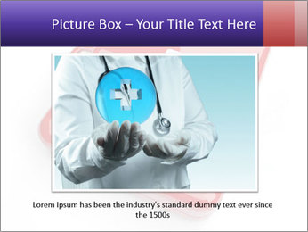 0000071561 PowerPoint Templates - Slide 16