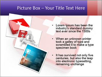0000071561 PowerPoint Template - Slide 17