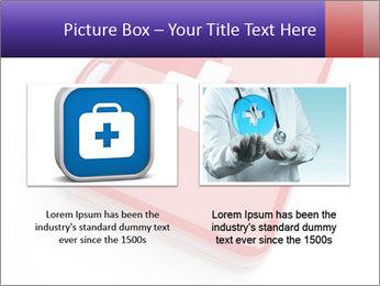 0000071561 PowerPoint Templates - Slide 18