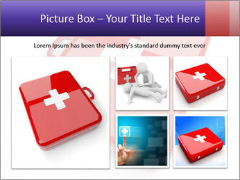 0000071561 PowerPoint Template - Slide 19