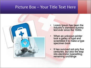 0000071561 PowerPoint Templates - Slide 20