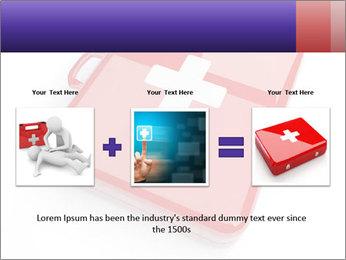 0000071561 PowerPoint Templates - Slide 22