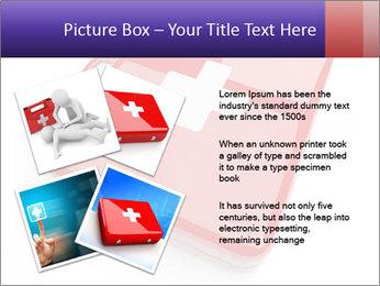 0000071561 PowerPoint Templates - Slide 23