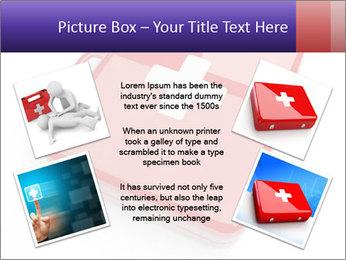 0000071561 PowerPoint Template - Slide 24