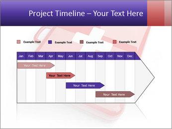 0000071561 PowerPoint Templates - Slide 25